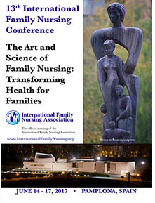 IFNC13 Conference Brochure