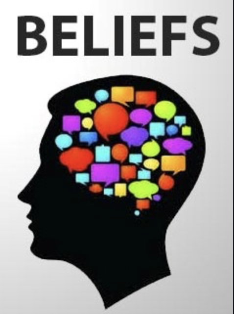Read more on Competencies for Practice are Connected to Core Beliefs
