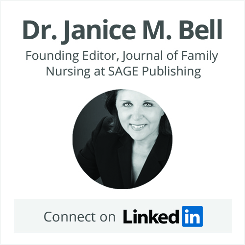 Family Health & Healing | Dr. Janice M. Bell, RN, PhD LinkedIn Profile